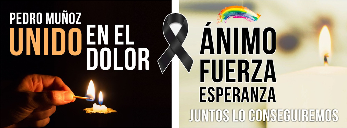 animo_fuerza